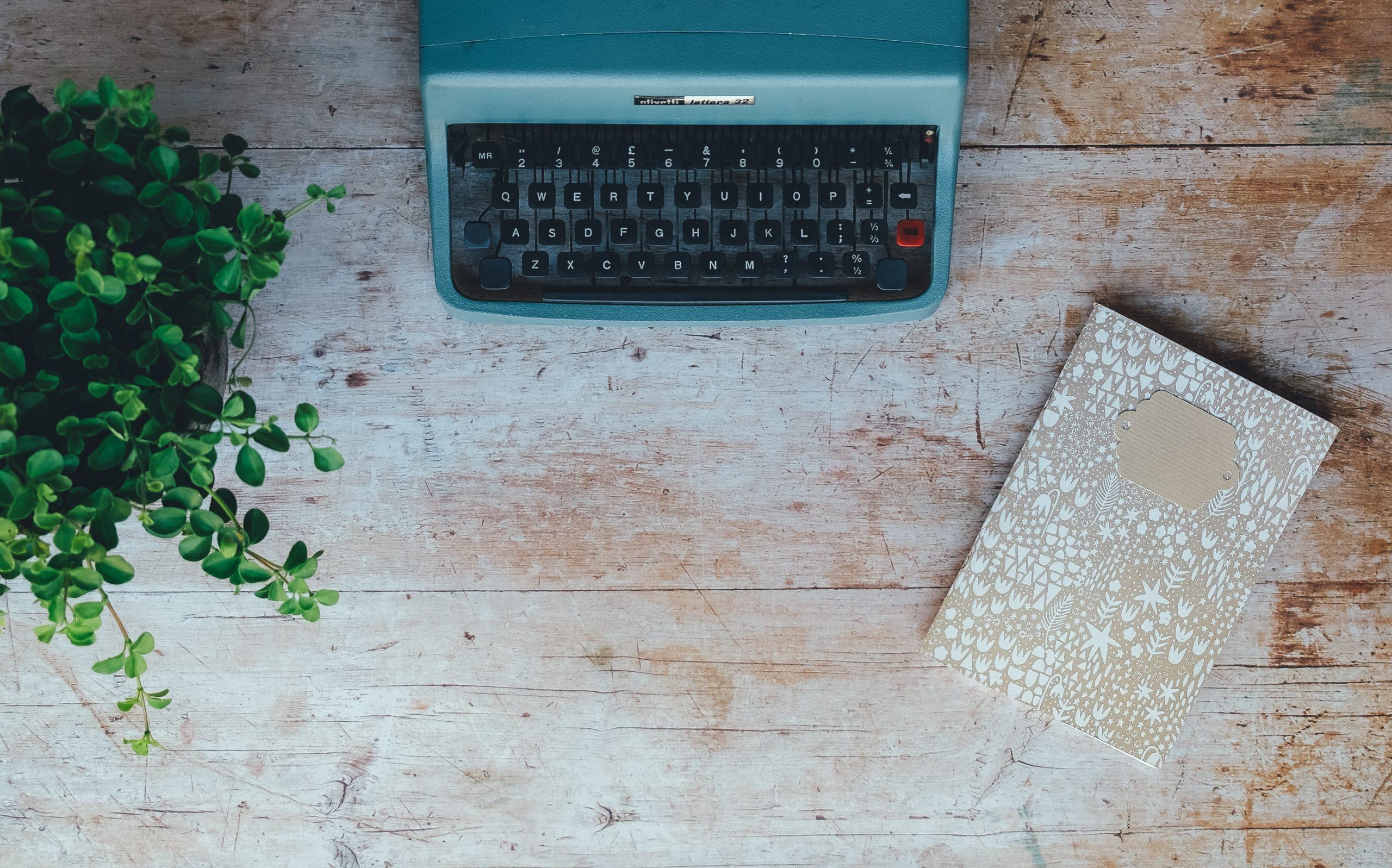 Como escribir mas rapido