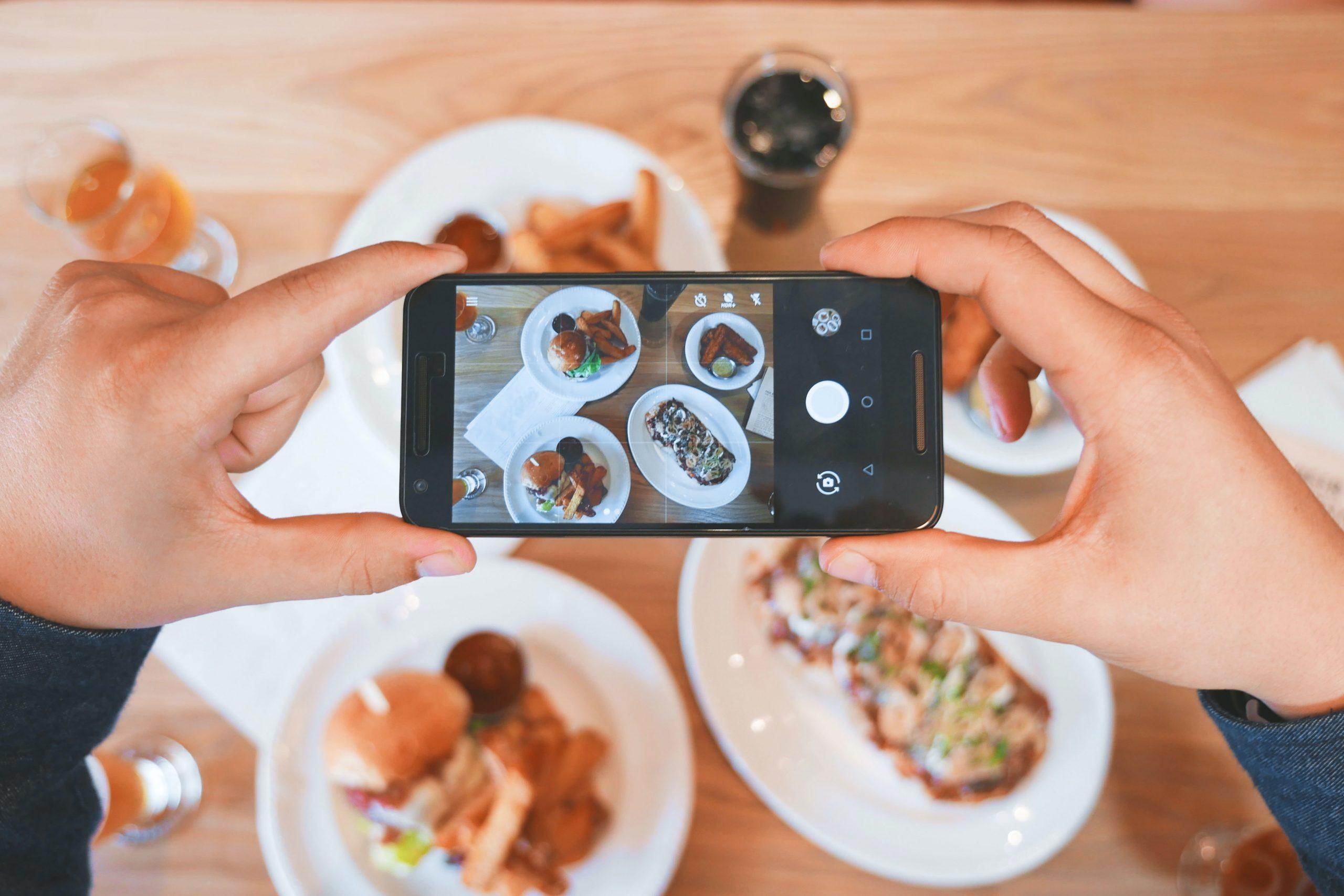 Cómo mejorar tu engagement en Instagram