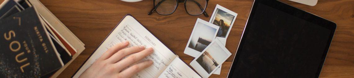 Tips para redactar